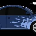 Quelle voiture choisir: Volkswagen ou Mercedes?
